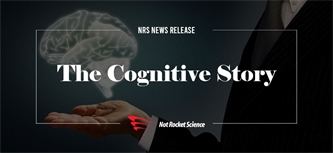 The Cognitive Story: Improving the Lives of Humans Through Innovation and Technology